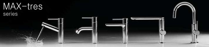 deusenfeld akku led saugnapf kosmetikspiegel vergr erungsspiegel usb 18cm 5 fach vergr erung. Black Bedroom Furniture Sets. Home Design Ideas